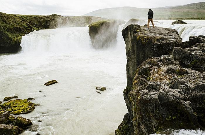 viajes a islandia islandia al completo