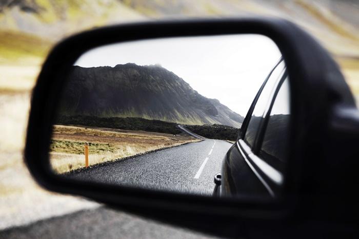 viajes a islandia maravillas 2018 ri