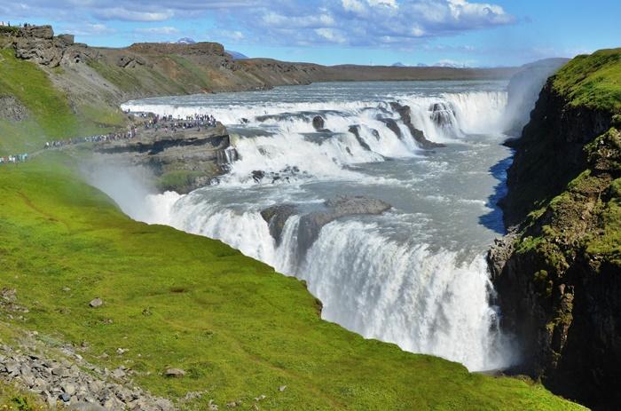 viajes a islandia maravillas 2018 ruta islandia