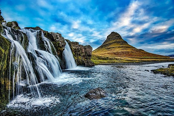 viajes a islandia ruta vikingos 2017