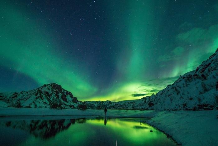 viajes islandia mayo ruta islandia 2018