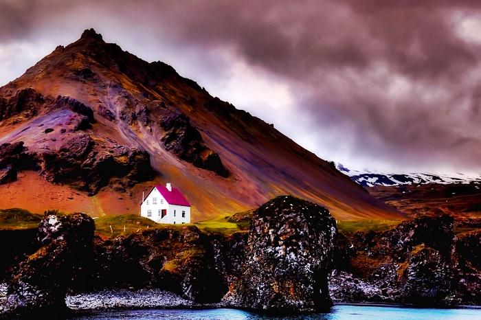 visitar islandia bellezas islandia 2018 11