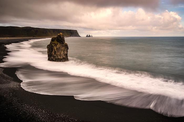 visitar islandia fin de ano islandia 2017 01 2