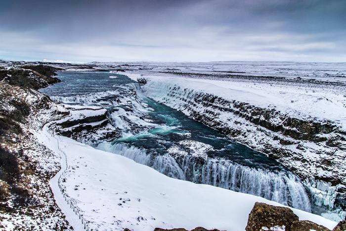 visitar islandia fin de ano islandia 2017 01 4
