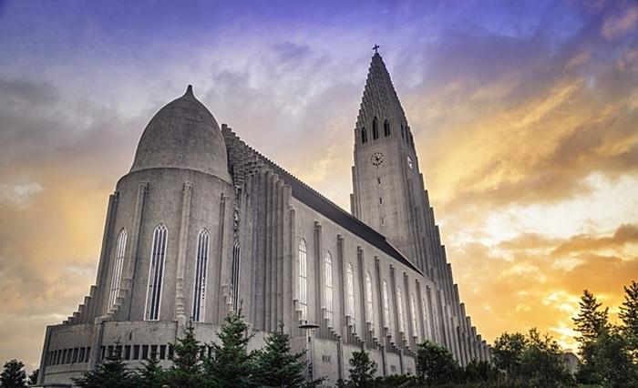 visitar islandia fin de ano islandia 2017 10