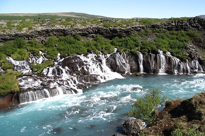 visitar islandia joyas islandia