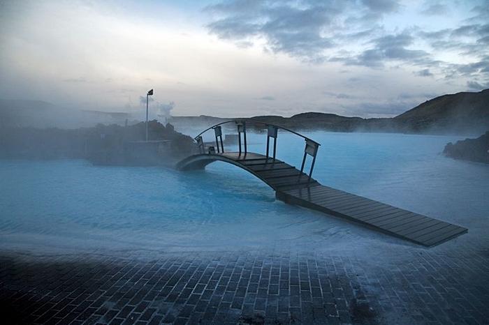 visitar islandia luces magicas navidad