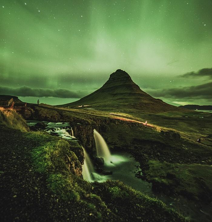 visitar islandia maravillas 2018 islandia