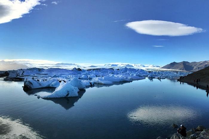 visitar islandia maravillas 2018 ruta islandia